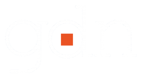 gdn: go digital now